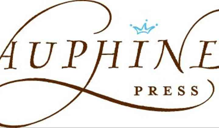 Dauphine Press