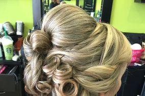 Vixx Hair Design