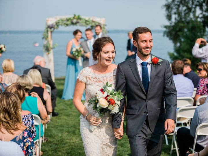 quarterdeck resort gull lake wedding 031 51 987542 159778915921671
