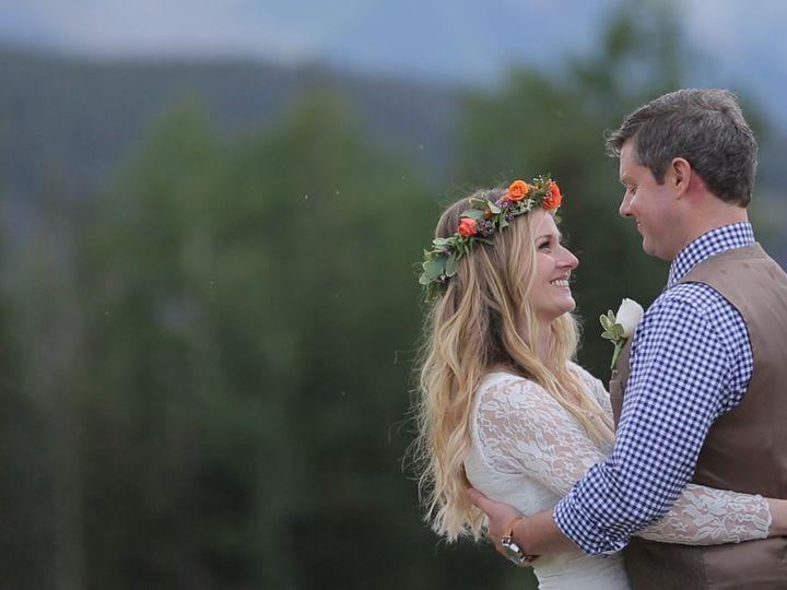 Tmx 1484782025999 Ambriadevin1 Edwards wedding videography