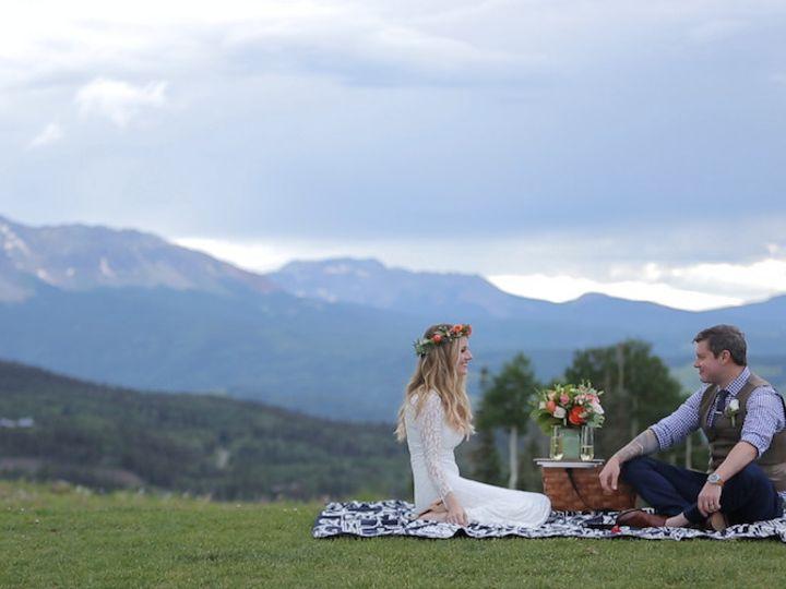 Tmx 1484782066146 Screen Shot 2016 07 27 At 4.40.04 Pm Edwards wedding videography