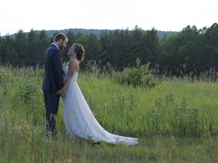 Tmx 1484782251893 Screen Shot 2016 08 03 At 6.40.57 Pm Edwards wedding videography