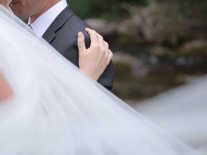 Tmx 1484782435628 Screen Shot 2016 11 25 At 10.42.33 Pm Edwards wedding videography