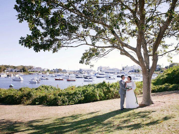 Tmx 1464722846039 2016 05 311520 Davenport wedding photography