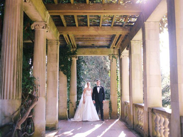 Tmx 1464722910243 2016 05 3115201 Davenport wedding photography