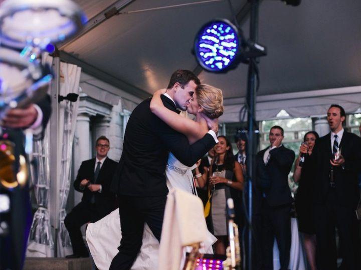Tmx 1464723153816 2016 05 3115213 Davenport wedding photography