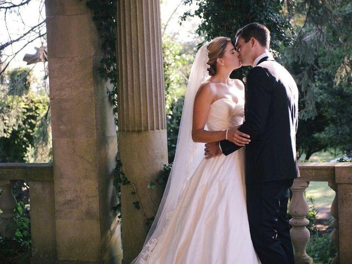 Tmx 1464723153832 2016 05 3115212 Davenport wedding photography
