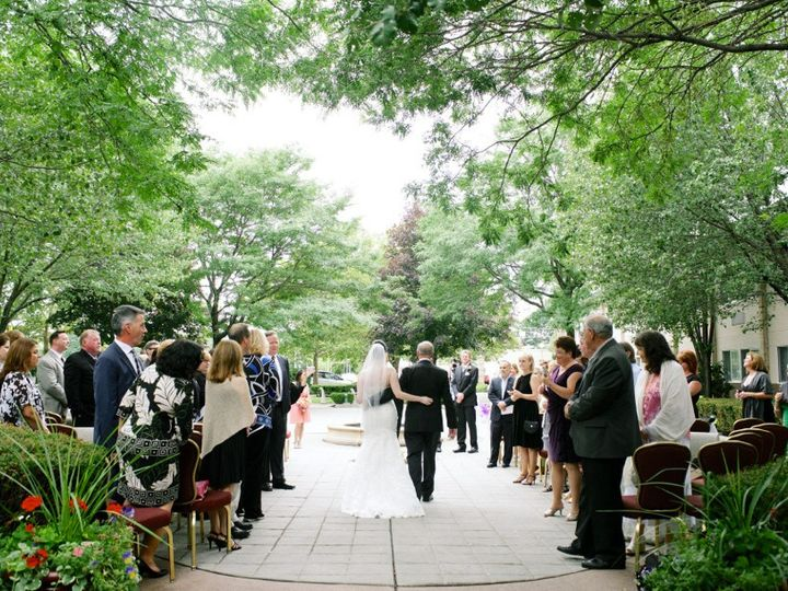 Tmx 1464723200387 2016 05 3115248 Davenport wedding photography