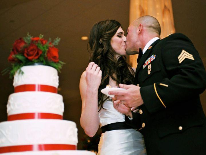 Tmx 1464723254064 2016 05 3115235 Davenport wedding photography
