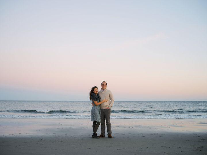 Tmx 1465174925210 Allieanddan365 Davenport wedding photography