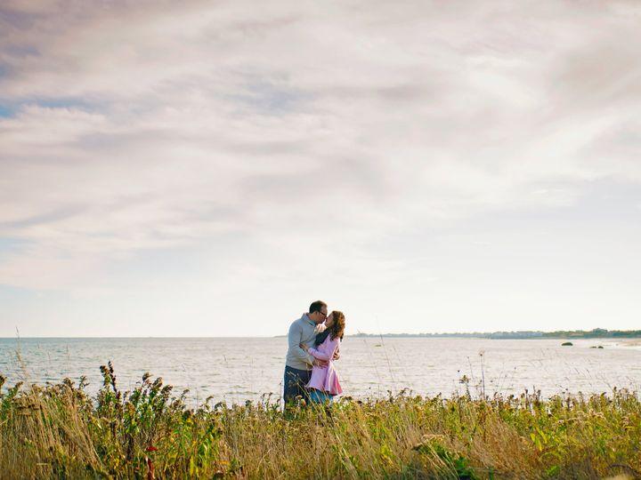 Tmx 1465175038870 Allieanddan61 Davenport wedding photography