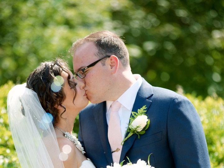 Tmx 1465175150673 Allieanddanformals94 Davenport wedding photography