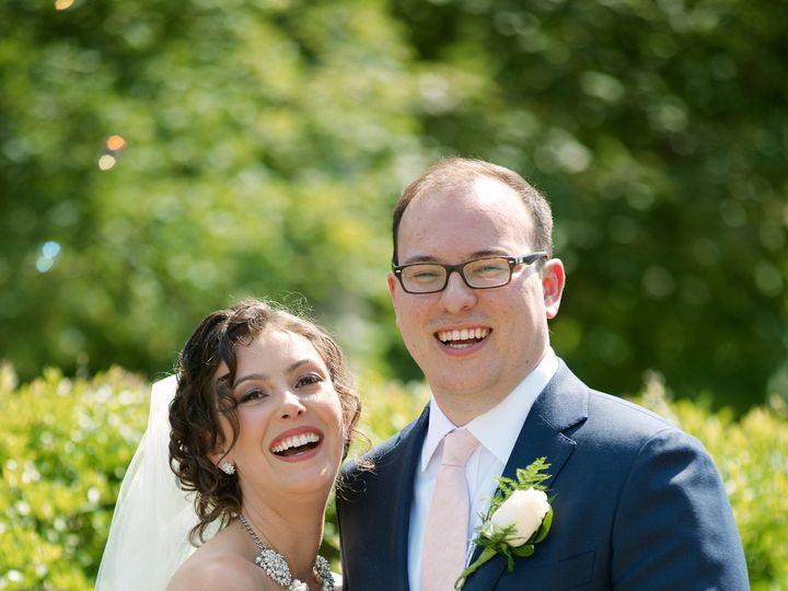 Tmx 1465175168795 Allieanddanformals99 Davenport wedding photography