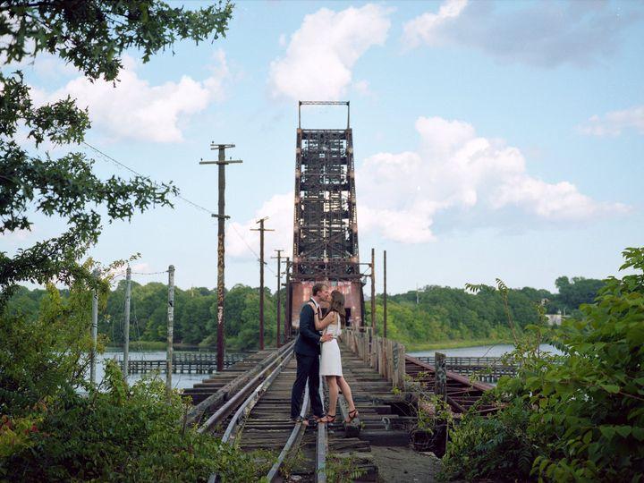 Tmx 1465175238127 Davidandchristina0161 Davenport wedding photography