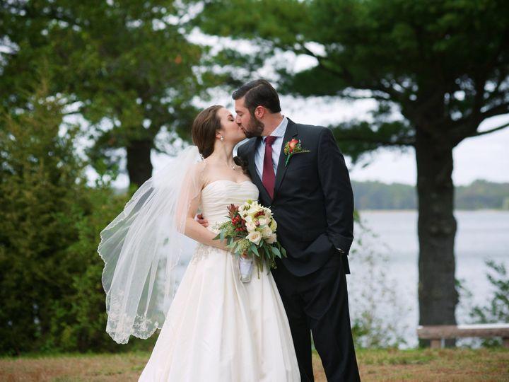 Tmx 1465175257184 Gaylaalex1244 Davenport wedding photography