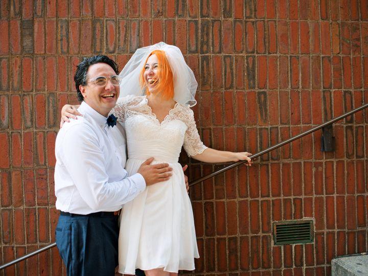 Tmx 1465175275516 Ivanandjessi252 Davenport wedding photography