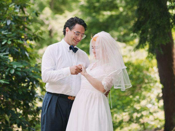 Tmx 1465175312160 Ivanandjessi540 Davenport wedding photography