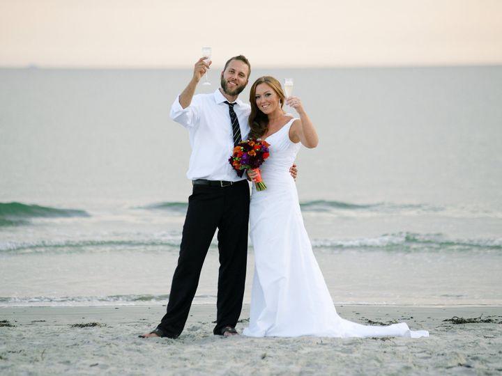 Tmx 1465175329945 Jimmyandraschel400 Davenport wedding photography