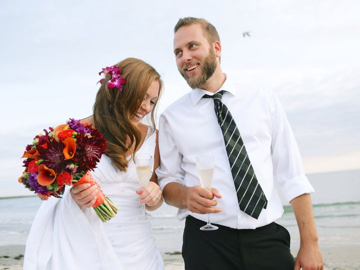 Tmx 1465175381269 Jimmyandraschel764 Davenport wedding photography