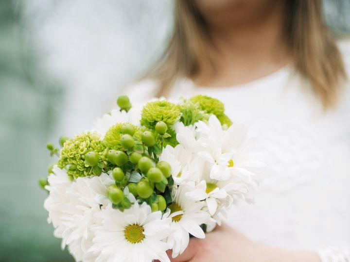 Tmx 1465175404244 Marcinandania332 Davenport wedding photography