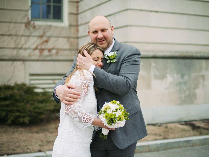 Tmx 1465175422758 Marcinandania351 Davenport wedding photography