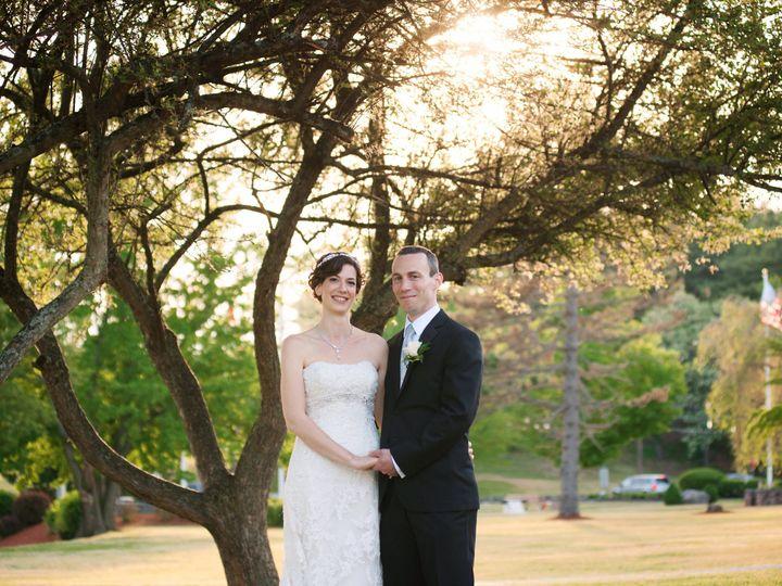 Tmx 1465175440168 Mikeandhillary377 Davenport wedding photography