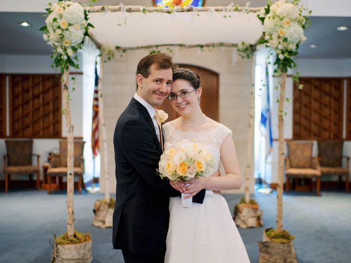 Tmx 1465175458172 Nathanrebeccamorning153 Davenport wedding photography