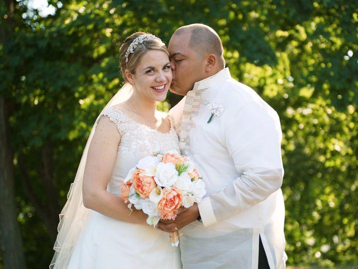 Tmx 1465175475014 Postceremony303 Davenport wedding photography