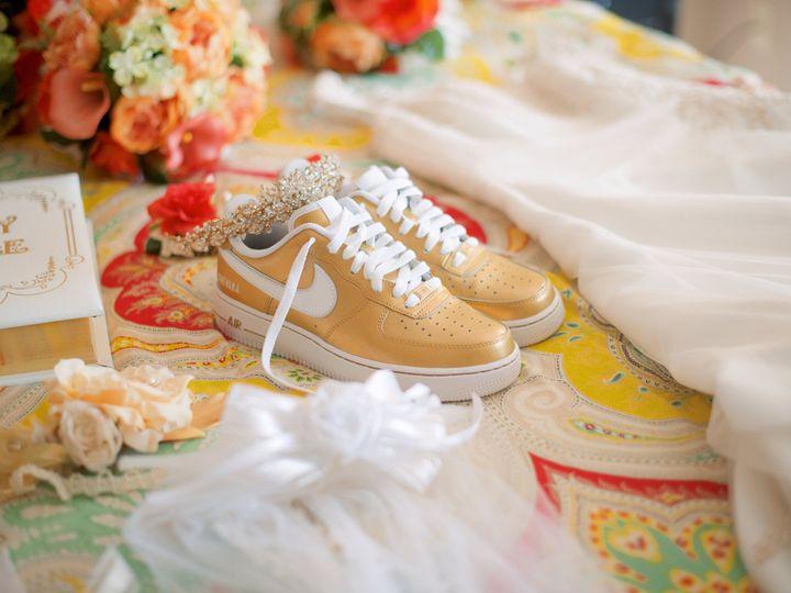 Tmx 1466355494914 Ashleyalfredop211 Davenport wedding photography