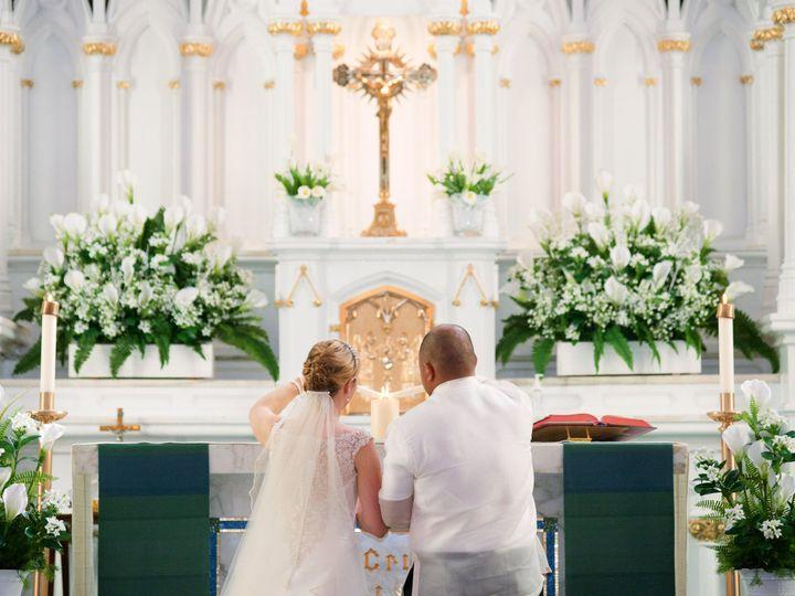Tmx 1466355499147 Ashleyalfredop1062 Davenport wedding photography