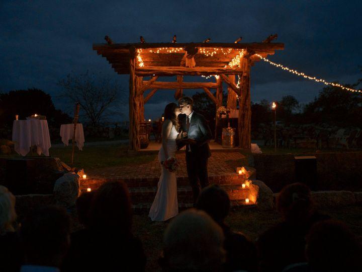 Tmx 1466355516880 Christinadavid520 Davenport wedding photography