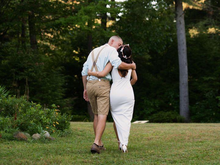 Tmx 1466355533565 Feliciaethan499 Davenport wedding photography