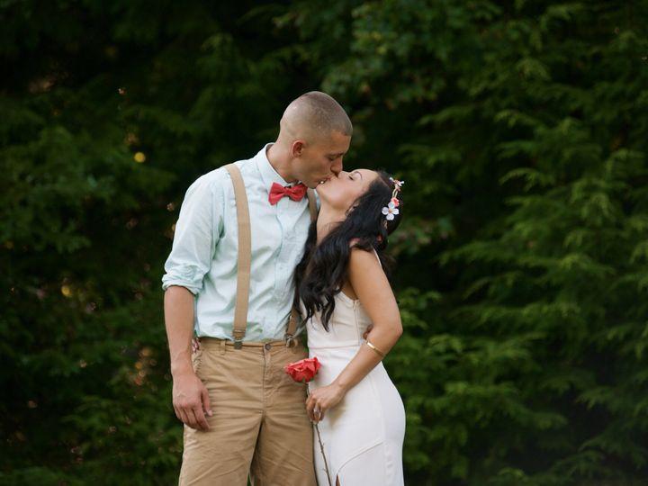 Tmx 1466355546902 Feliciaethan526 Davenport wedding photography