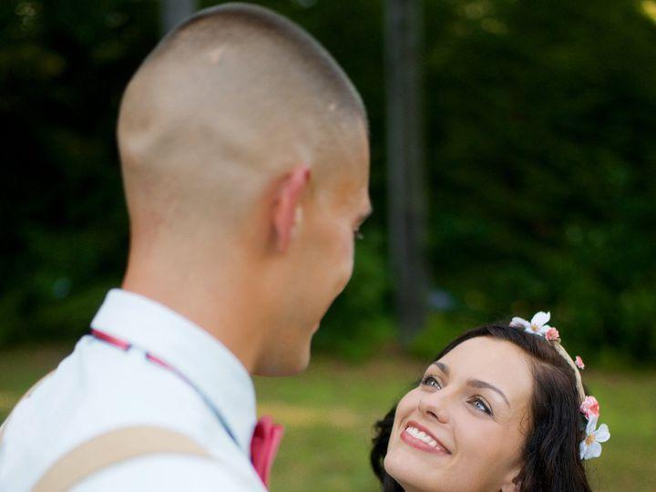 Tmx 1466355559561 Feliciaethan528 Davenport wedding photography