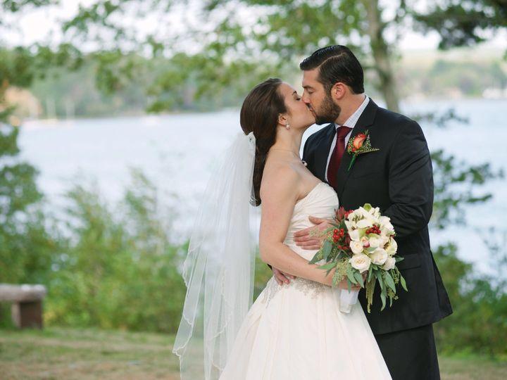 Tmx 1466355629150 Gaylaalex525 Davenport wedding photography