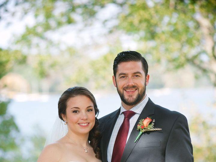 Tmx 1466355641698 Gaylaalex551 Davenport wedding photography