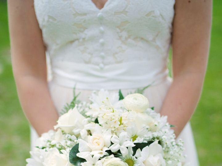 Tmx 1466355768032 Justinandalex Preceremony160 Davenport wedding photography