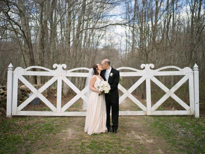 Tmx 1466355783888 Justinandalex Preceremony166 Davenport wedding photography