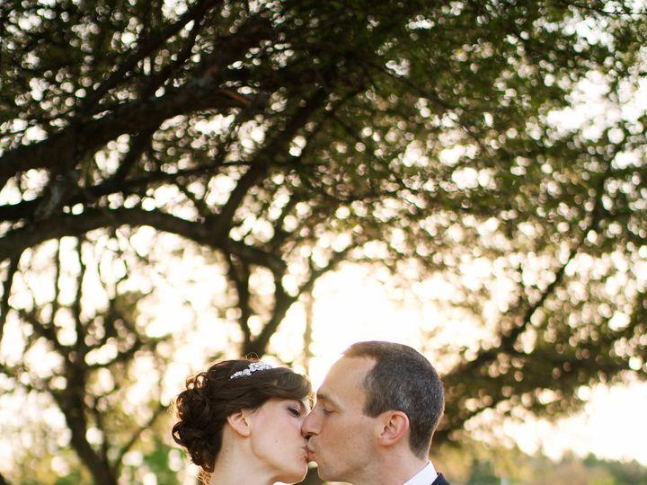 Tmx 1466355819592 Mikeandhillary382 Davenport wedding photography