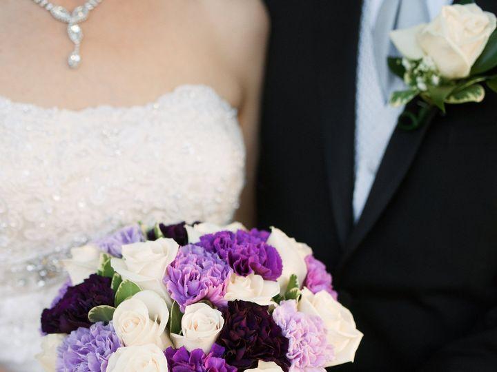 Tmx 1466355833318 Mikeandhillary414 Davenport wedding photography