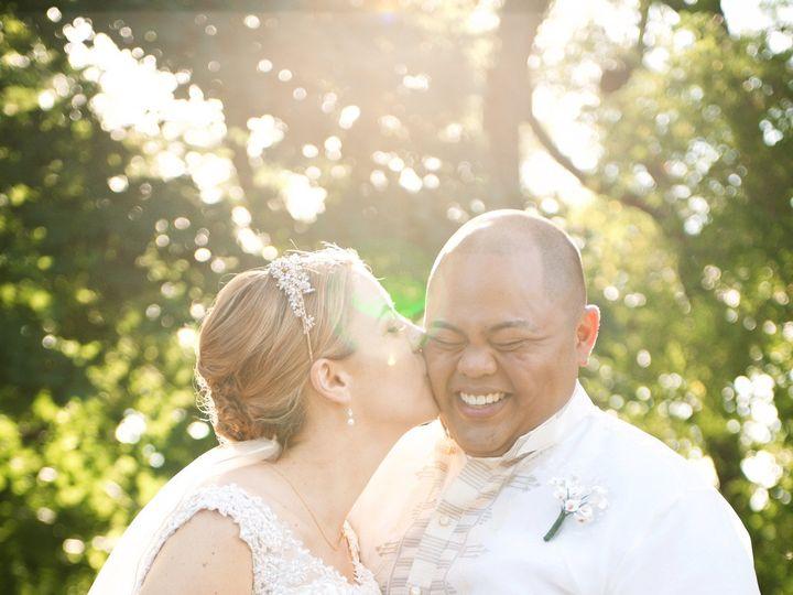 Tmx 1466355879924 Postceremony309 Davenport wedding photography