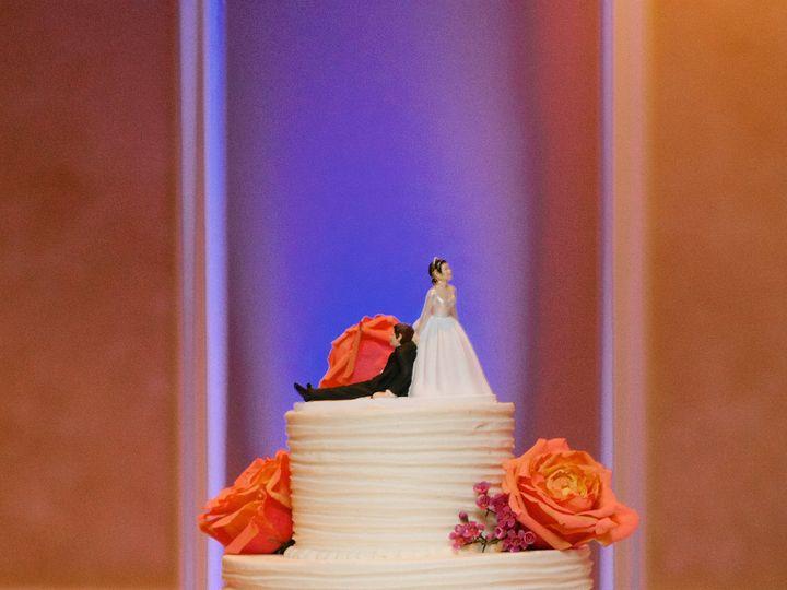 Tmx 1466372905373 Amyandjeff Reception173 Davenport wedding photography