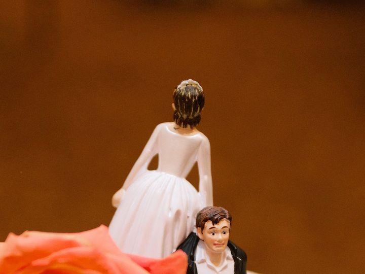 Tmx 1466372906859 Amyandjeff Reception7 Davenport wedding photography