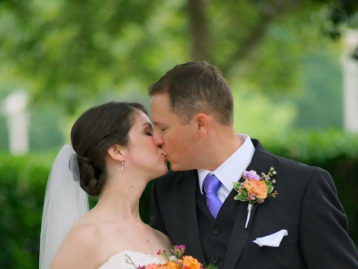 Tmx 1466372921837 Amyandjeff Formals260 Davenport wedding photography