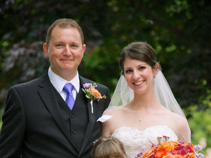 Tmx 1466372935454 Amyandjeff Formals81 Davenport wedding photography