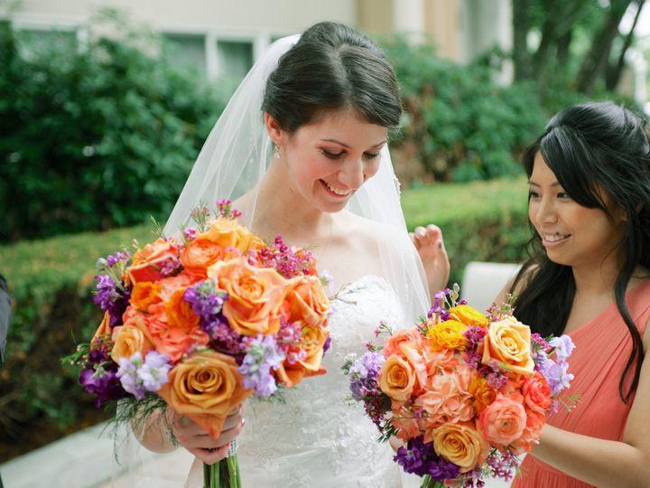 Tmx 1466372950469 Amyandjeff Formals21 Davenport wedding photography