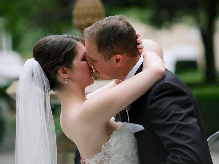Tmx 1466372980138 Amyandjeff Ceremony190 Davenport wedding photography