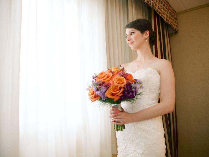 Tmx 1466373027633 Amyandjeff Gettingready174 Davenport wedding photography