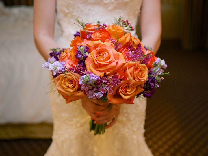 Tmx 1466373054729 Amyandjeff Gettingready141 Davenport wedding photography