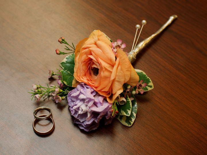 Tmx 1466373073959 Amyandjeff Gettingready105 Davenport wedding photography